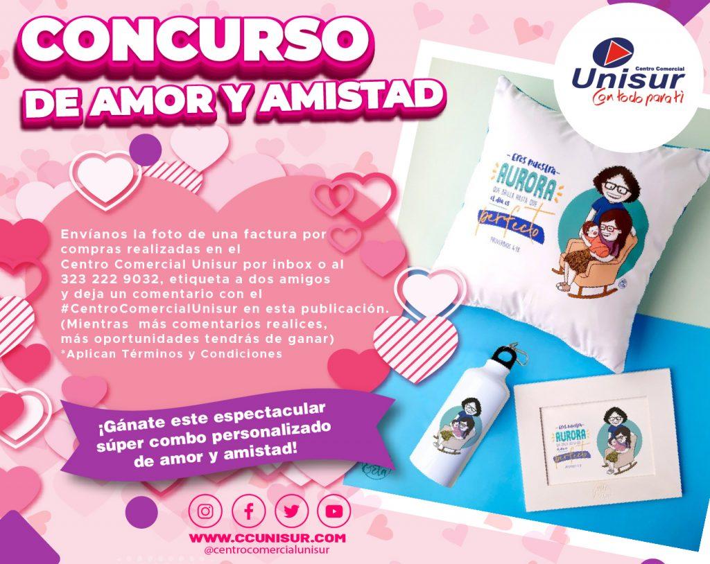 CONCURSO-02